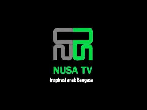 Station ID NTV