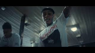 Lil Skies - Lightbeam (feat. NoCap) [Official Music Video]