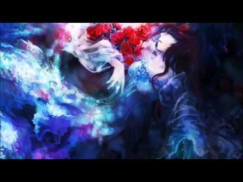 For My Brother {Nightcore} -Requested-