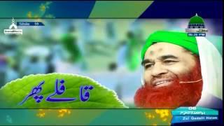 Aap ka Madani Channel Ep#59 - Asad Madani     ( 30.07.2017 )