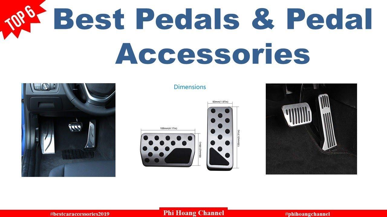 GGBAILEY D60191-S1A-GY-LP Custom Fit Car Mats for 2013 Passenger /& Rear Floor 2015 2018 2017 2019 Mini Cooper Countryman Grey Loop Driver 2014 2016