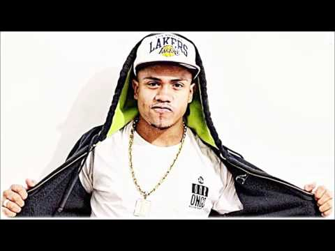 MC DaviSe Tu For Linda TaAlvo Facil DJ R7 Musica nova 2016