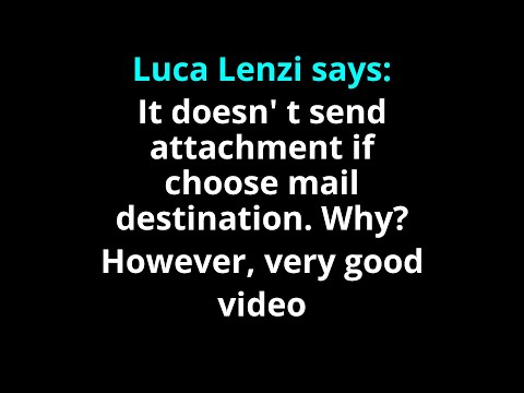 Exporting CSV in Android - Android Studio Programming Tutorial thumbnail
