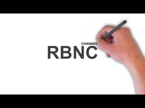RBNC | Business Advice Channel for Entrepreneurs and Startup Founders