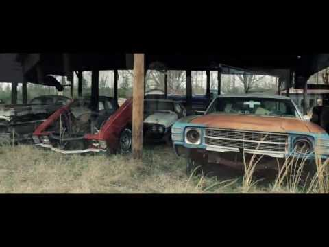 Lambo Anlo Till There's Nothing Left Official Music Video