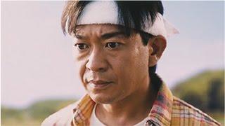 クラッシュオブキングス CM 城島茂 あき竹城 荒川ちか 小川あん.