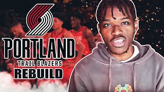 rebuilding-the-portland-trailblazers-in-nba-2k20