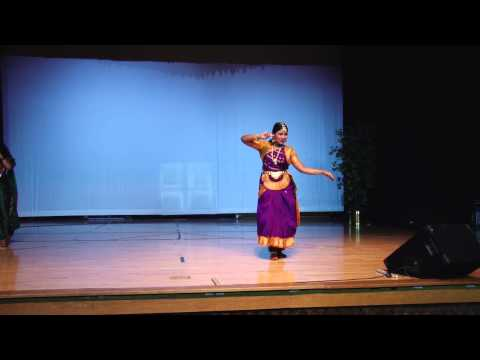 Opening Song - Satyam Shivam Sundaram - Yaadein Concert Aug 2013, Cary NC