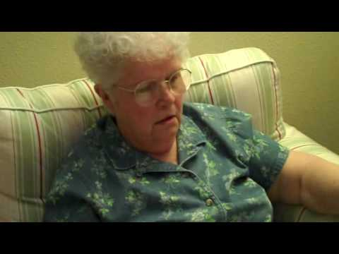I Sofa King We Todd Did Prank On My Grandma Youtube