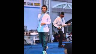 Download Mp3 Vimora - Pemimpin Hati.wmv