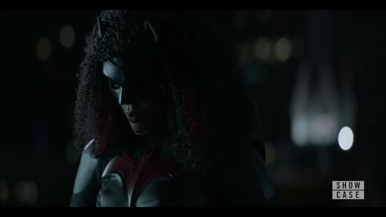 Download Batwoman 2x16 Opening Scene   Batwoman Season 2 Episode 16 Starting Clip