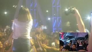 THIS BAND - KAHIT AYAW MO NA LIVE @CASTAWAY6 SM PAMPANGA