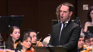 1. Que votre ardeur éclate, Act 2 - Les Festes de Polymnie | Rameau