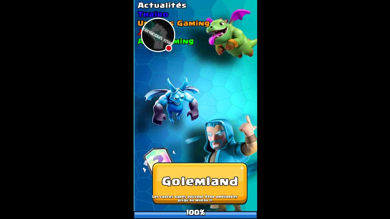 golemland cr