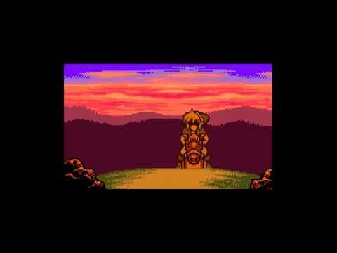 Hooper Live Zelda Oracle of Ages