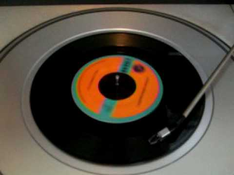 The Hawketts - Mardi Gras Mambo (1955)
