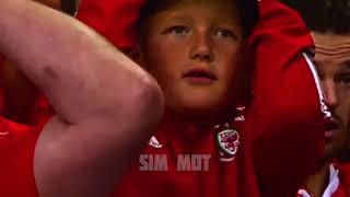 Funny Soccer Football Vines  ● Goals l Skills l Fails #64