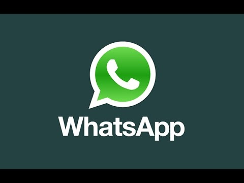 How To Use Whats App On Google Chrome