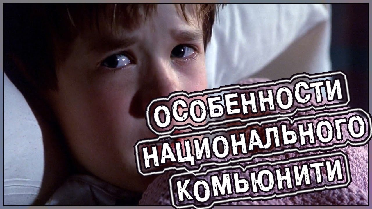 possim-i-dalshe-poydem-molodie-russkie-porno-svingeri