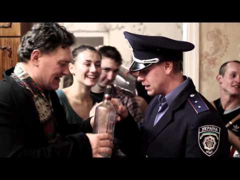 """фильм """"Стёпка"""" 2012 режиссер Крылов Алексей"""