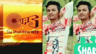 Har Dil Mein Hai Rab Basta DJ 9891669059