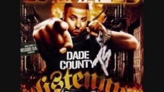 Dj Khaled - Born