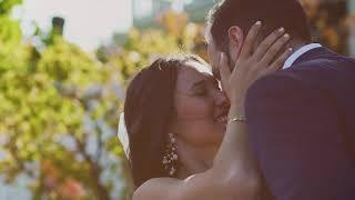NELSON WEDDING 10 19 18