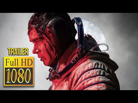 🎥 SPUTNIK (2020) | Movie Trailer | Full HD | 1080p