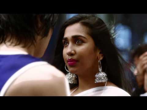 Warrior High - Episode 42 - Siddharth is smitten by Siyali