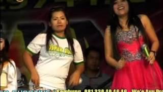 Goyang Morena Mia Bohay (Adella Music)