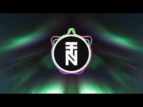 Gryffin & Illenium - Feel Good (Stereohype Trap Remix)