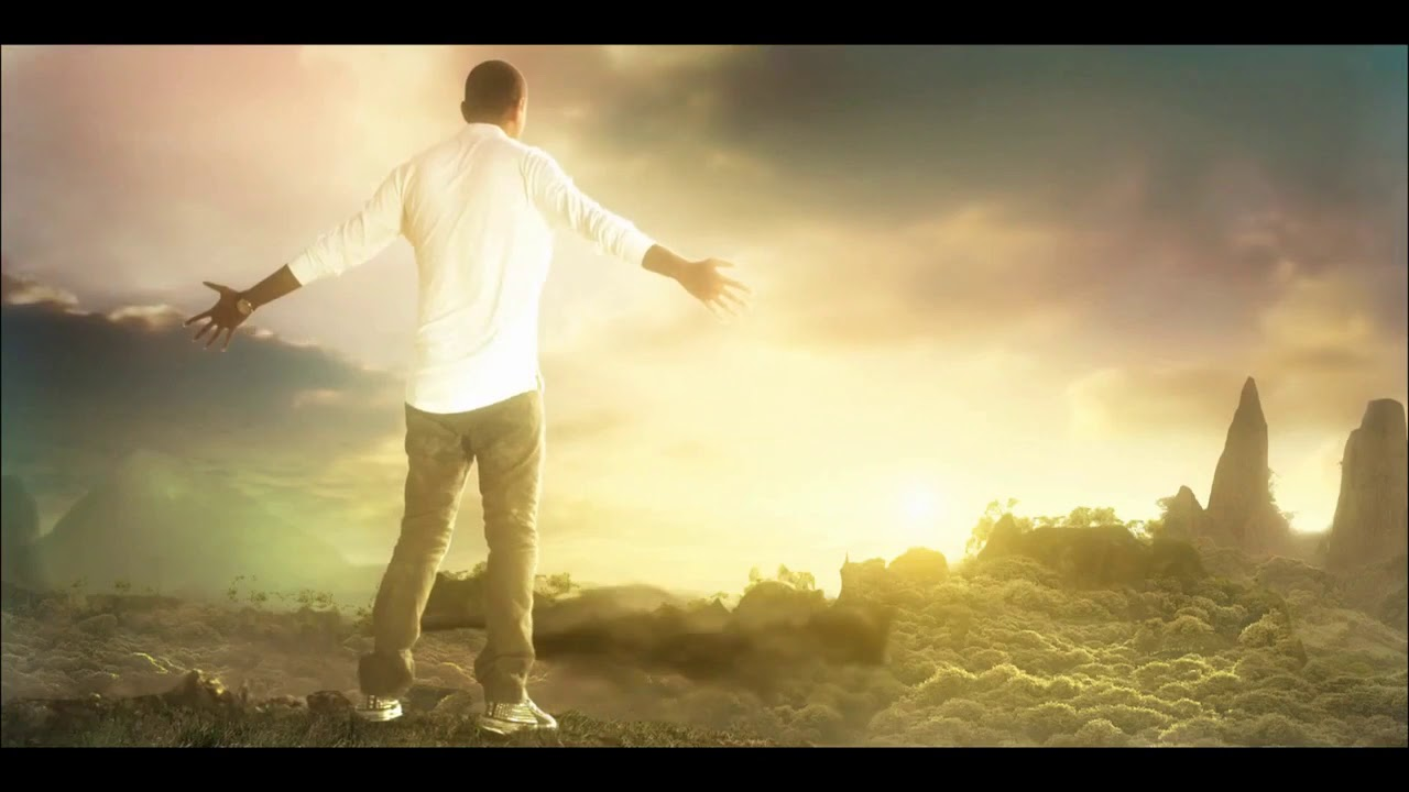 I am So Lonely Broken Angel HD Video Song With Subtitles ...