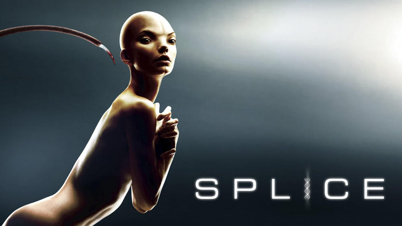 Download Splice - Official Trailer
