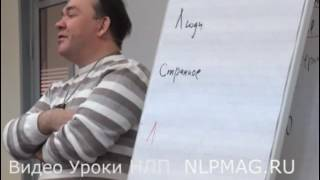 Шаманский практик 1.1 SHE структура колдовства видео Ю.Чекчурин сегмент 1 часть 1