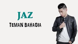 Download lagu Teman Bahagia Lyric-jazz
