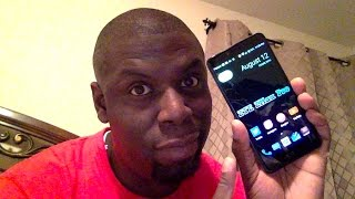 ZTE ZMax Pro FULL REVIEW! 2016 Phone of the YEAR!