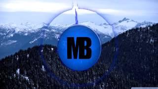 Calvin Harris & R3hab - Burnin (Hookmaw Remix) [MELBOURNE BOUNCE]