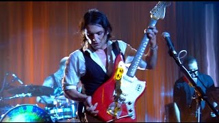 Placebo - Post Blue [Canal+ 2013] HD