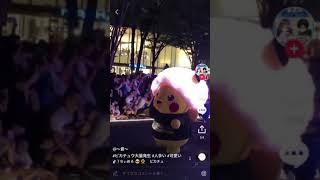 ピカチュウ 大発生 行進 まとめ thumbnail