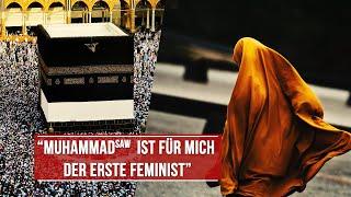 Darum lieben Muslime den Propheten Muhammad (saw)