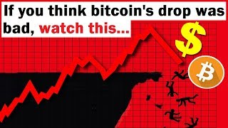 If You Think Bitcoin