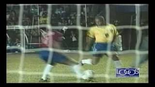 Documental Ronaldo, Parte 1/6