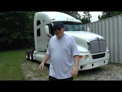 Casabella Pyrotechnics Grand Tour 2018 Mauckport Indiana