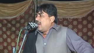Halae Goli Sindhi Song By Sajid Ali Sajid Mehfil Engineer Wajid Ali Mangi Marrage