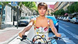 FLIEGENDE LIEBENDE (Penélope Cruz, Antonio Banderas)  Trailer & Filmclips german deutsch [HD]