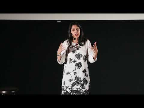 Conspiracies about Cancer Alcohol, Tobacco and Cancer | Kulsoom Khadija Ghias | TEDxHabibUniversity