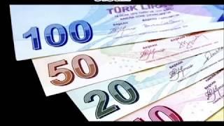 2018 Asgari Ücret AGİ DAHİL Ne Kadar Video
