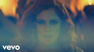 Repeat youtube video Katy B - 5 AM