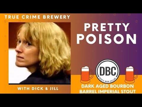 Pretty Poison: The Murder of Eric Miller