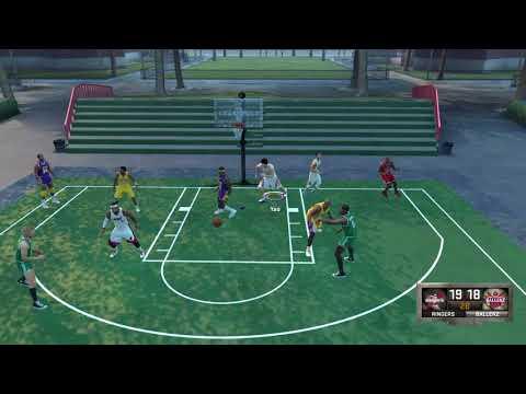 NBA 2K16_20180522212911